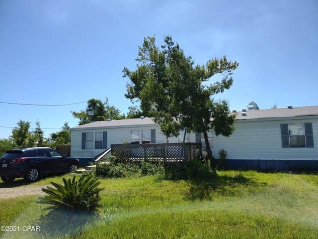 135 N Larry Drive, Callaway, FL 32404 (MLS #716012) :: Counts Real Estate Group, Inc.