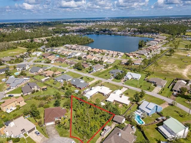 304 Foxmoor Lane, Panama City, FL 32405 (MLS #716070) :: Counts Real Estate Group, Inc.