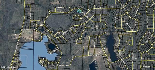 0 Laurel Drive, Alford, FL 32420 (MLS #716123) :: Scenic Sotheby's International Realty
