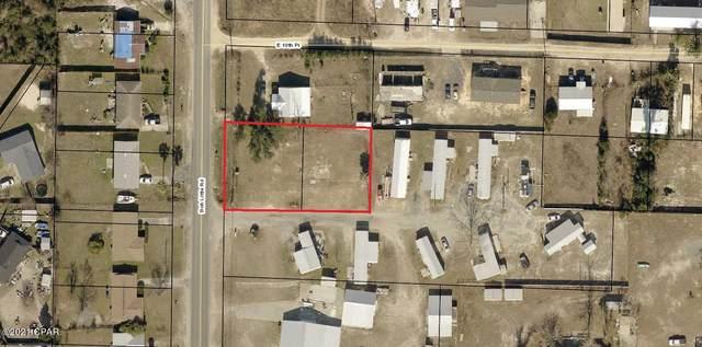 1022 Bob Little Road, Panama City, FL 32404 (MLS #716204) :: Counts Real Estate Group, Inc.