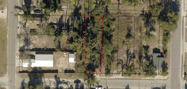 909 E 9th Court Lot 14, Panama City, FL 32401 (MLS #716209) :: The Premier Property Group