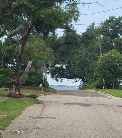 212 E 1st Court, Panama City, FL 32401 (MLS #716453) :: Counts Real Estate on 30A