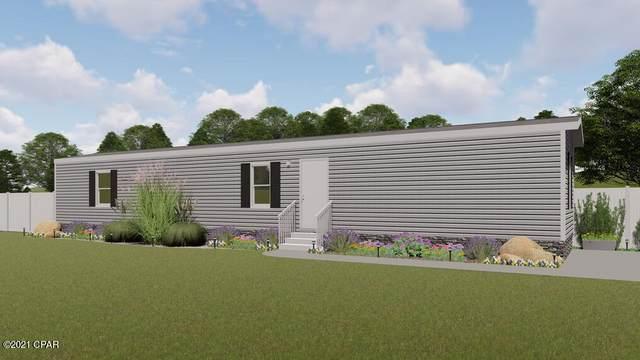 2517 Cricket Village Circle, Bonifay, FL 32425 (MLS #716508) :: Counts Real Estate Group, Inc.