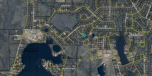 0 Mainside Circle, Alford, FL 32420 (MLS #716600) :: Scenic Sotheby's International Realty