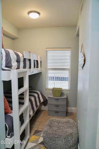 9902 S Thomas Drive #738, Panama City Beach, FL 32408 (MLS #716674) :: The Premier Property Group