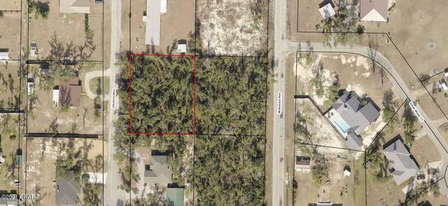0 Gilchrist Avenue, Panama City, FL 32404 (MLS #716684) :: Counts Real Estate Group