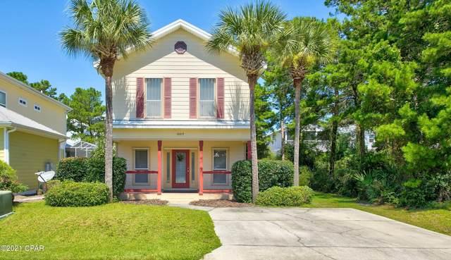 307 Ventana Boulevard, Santa Rosa Beach, FL 32459 (MLS #716710) :: Scenic Sotheby's International Realty