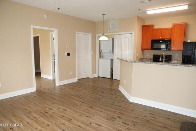 2104 Avensong Lane P100, Panama City Beach, FL 32408 (MLS #716740) :: Counts Real Estate Group
