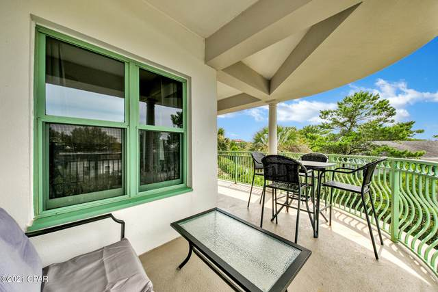 9955 Co Hwy 30A E #200, Seacrest, FL 32461 (MLS #716769) :: Berkshire Hathaway HomeServices Beach Properties of Florida