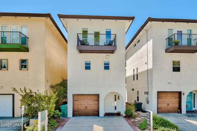 Address Not Published, Santa Rosa Beach, FL 32459 (MLS #716807) :: Beachside Luxury Realty