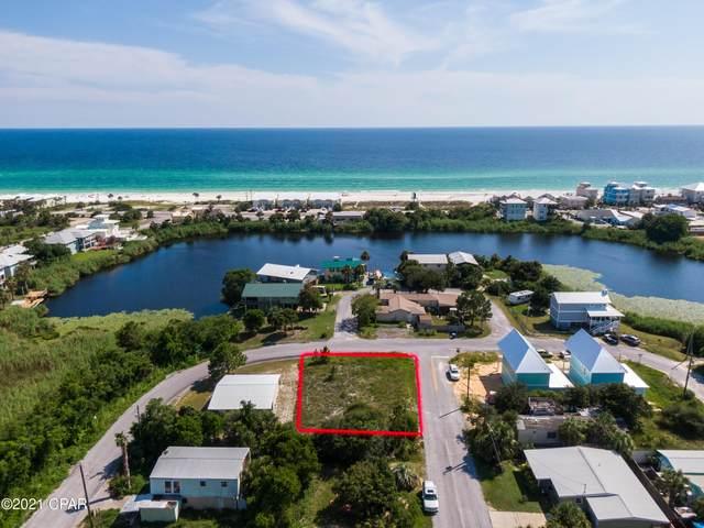 Lot 29&30 Laguna Avenue, Panama City Beach, FL 32413 (MLS #716843) :: Counts Real Estate Group