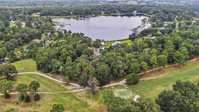 2712 Marian Drive, Bonifay, FL 32425 (MLS #716930) :: Counts Real Estate Group, Inc.