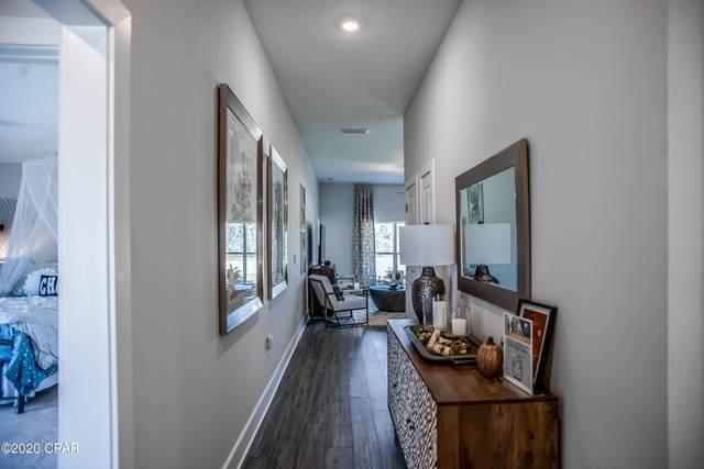 214 Morning Creek Way, Panama City, FL 32404 (MLS #716984) :: Vacasa Real Estate