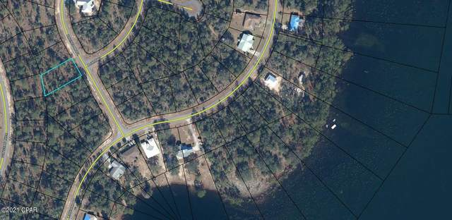 000 Covington Place, Chipley, FL 32428 (MLS #716994) :: Team Jadofsky of Keller Williams Realty Emerald Coast