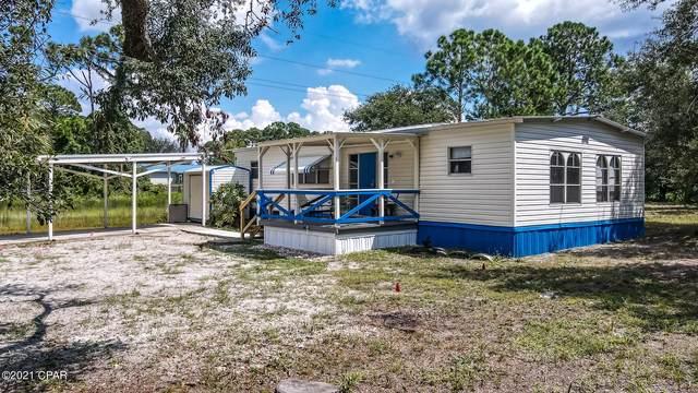 2401 Valley Oak Court, Panama City Beach, FL 32408 (MLS #717110) :: The Premier Property Group