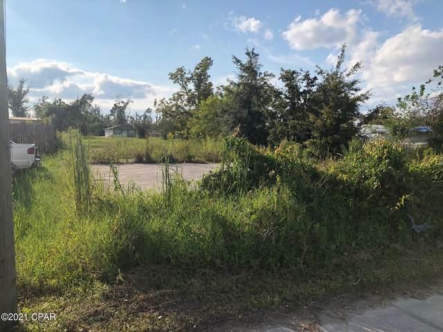 1613 Mlk Boulevard, Panama City, FL 32405 (MLS #717158) :: Dalton Wade Real Estate Group