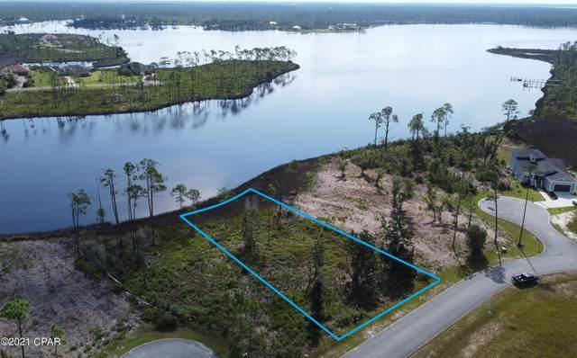 937 Tidewater Lane, Panama City, FL 32404 (MLS #717176) :: Vacasa Real Estate