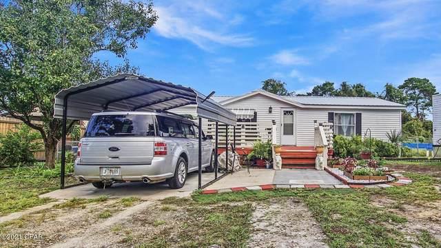756 Westwood Beach Circle, Panama City Beach, FL 32413 (MLS #717204) :: Counts Real Estate Group
