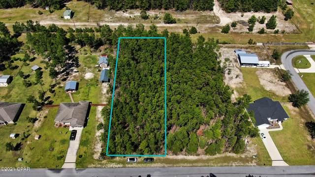 1825 White Western Lake Lane, Southport, FL 32409 (MLS #717226) :: Counts Real Estate Group