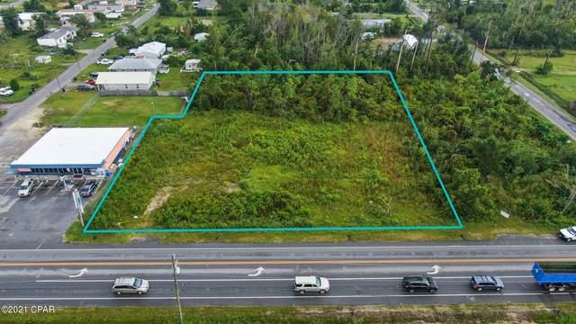Address Not Published, Panama City, FL 32404 (MLS #717242) :: The Premier Property Group