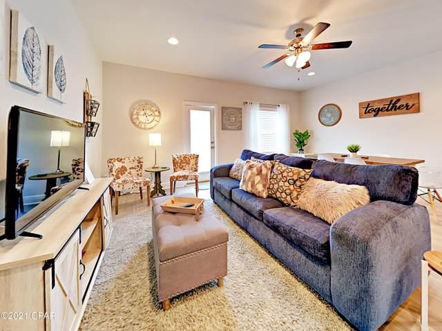 7473 Shadow Lake Drive, Panama City Beach, FL 32407 (MLS #717350) :: Counts Real Estate Group