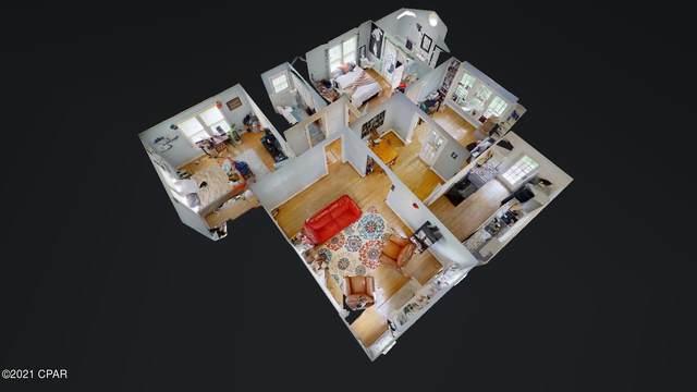 0411 Cove Boulevard, Panama City, FL 32401 (MLS #717385) :: Counts Real Estate Group