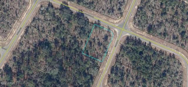 Lot 33 Pintado Court, Chipley, FL 32428 (MLS #717406) :: The Premier Property Group