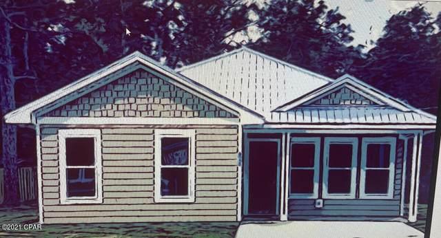 4060 Fairbanks Drive, Chipley, FL 32428 (MLS #717481) :: The Premier Property Group