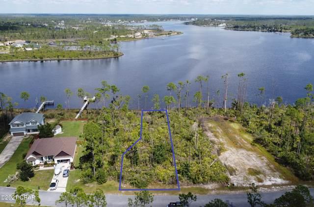 1031 Tidewater Lane, Callaway, FL 32404 (MLS #717548) :: Counts Real Estate Group, Inc.