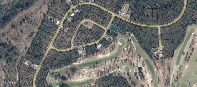 Lot #17 Barlington Circle, Chipley, FL 32428 (MLS #717629) :: Scenic Sotheby's International Realty