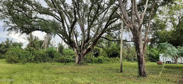 7502 Jefferson Avenue, Southport, FL 32409 (MLS #717671) :: Vacasa Real Estate
