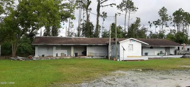 7430 Jefferson Avenue, Southport, FL 32409 (MLS #717673) :: Vacasa Real Estate