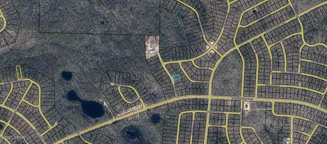 Lot #23 Clement Court, Chipley, FL 32428 (MLS #717895) :: The Premier Property Group