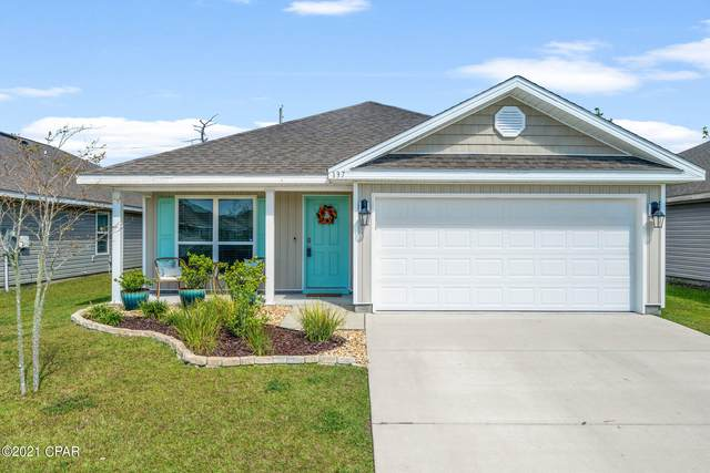 137 Osprey Lake Road, Callaway, FL 32404 (MLS #717898) :: Counts Real Estate Group