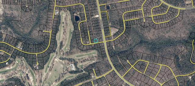 Lot #28 Valiant Drive, Chipley, FL 32428 (MLS #717903) :: Counts Real Estate Group