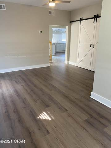 1116 Michigan Avenue, Lynn Haven, FL 32444 (MLS #717927) :: Counts Real Estate Group, Inc.