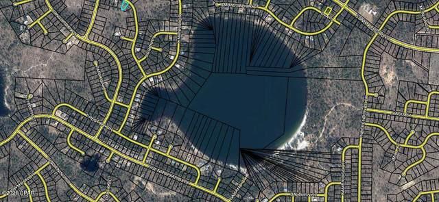 00 Covington Place, Chipley, FL 32428 (MLS #718021) :: Counts Real Estate Group