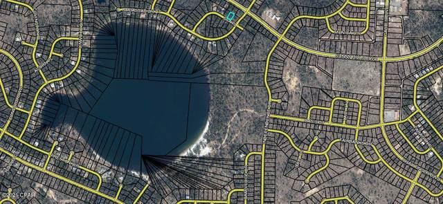 00 Eva Place, Chipley, FL 32428 (MLS #718031) :: Scenic Sotheby's International Realty