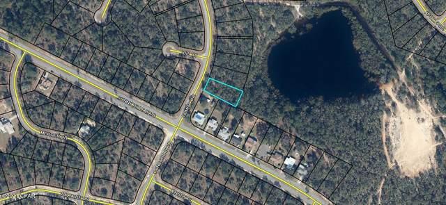 00 Gemini Circle, Chipley, FL 32428 (MLS #718034) :: Scenic Sotheby's International Realty