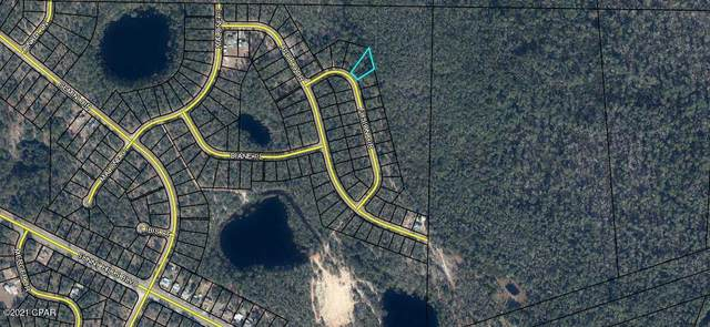 00 Fusion Circle, Chipley, FL 32428 (MLS #718035) :: Scenic Sotheby's International Realty