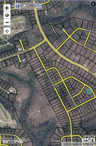 00 Eldron Place, Chipley, FL 32428 (MLS #718066) :: Scenic Sotheby's International Realty
