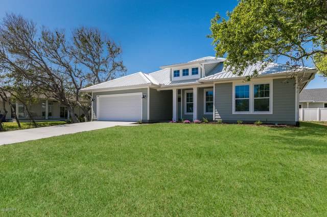 170 Manistee Drive, Panama City Beach, FL 32413 (MLS #718120) :: Counts Real Estate Group, Inc.