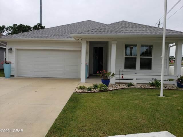 22811 Panama City Beach Parkway #2, Panama City Beach, FL 32413 (MLS #718130) :: Counts Real Estate on 30A