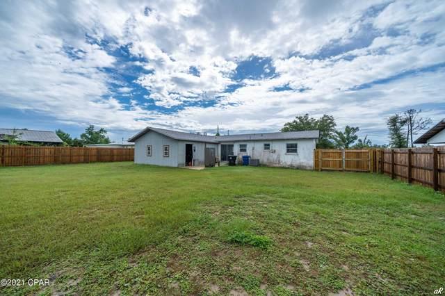 4113 Cherry Street, Panama City, FL 32404 (MLS #718169) :: Counts Real Estate Group, Inc.
