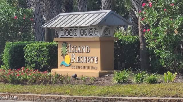 8700 Front Beach Road #1302, Panama City Beach, FL 32407 (MLS #718204) :: Anchor Realty Florida