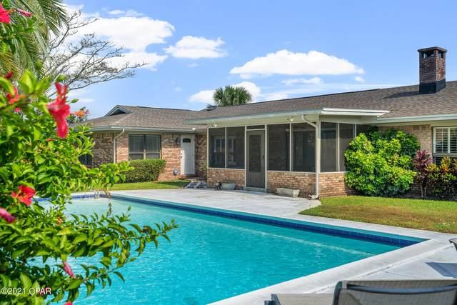 2913 Kings Road, Panama City, FL 32405 (MLS #718290) :: Counts Real Estate Group