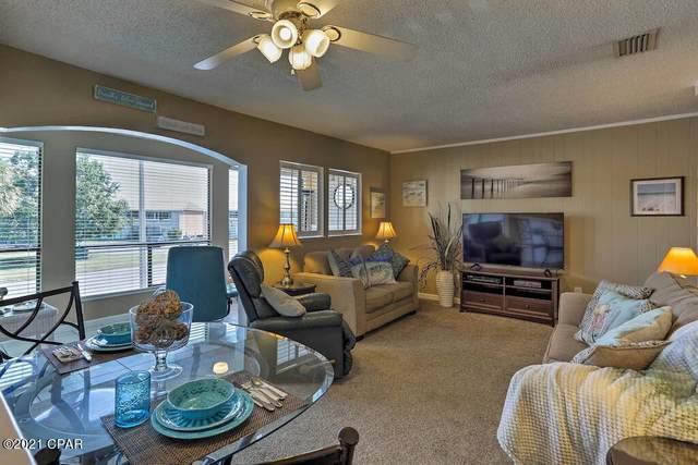 4000 Gulf Terrace Drive #296, Destin, FL 32541 (MLS #718305) :: Anchor Realty Florida