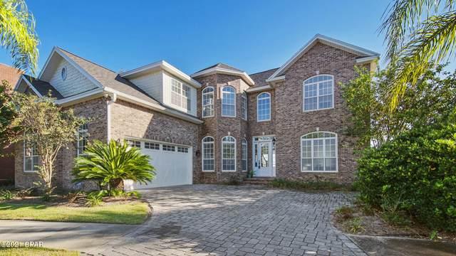 113 Cashel Mara Drive, Southport, FL 32409 (MLS #718383) :: Anchor Realty Florida