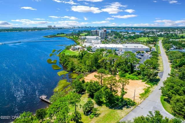 4246 Jan Cooley Drive, Panama City Beach, FL 32408 (MLS #718400) :: Anchor Realty Florida