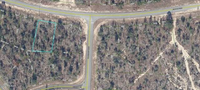 000 Elkcam Boulevard, Chipley, FL 32428 (MLS #718437) :: Anchor Realty Florida